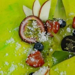 artisan chocolatier pâtissier boulanger traiteur 60 Oise