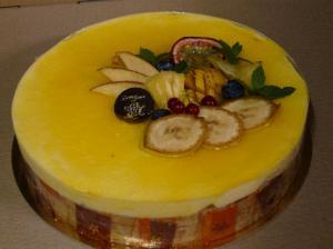 gâteau d'anniversaire allergie alimentaire oise