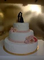 Wedding cake pâtissier oise 60 mariage