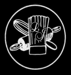 Jérôme LERUSTE, artisan pâtissier, boulanger, chocolatier, traiteur dans l'Oise 60